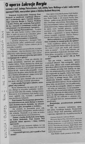 041201_O_operze_lukrecja_borgia_KULTURA_I_BIZNES