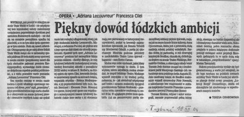 041218_Piekny_dowod_lodzkich_ambicji_TRYBUNA