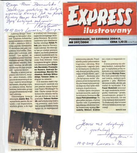 041220_Wspaniala_trucicielka_EXPRESS_ILUSTROWANY