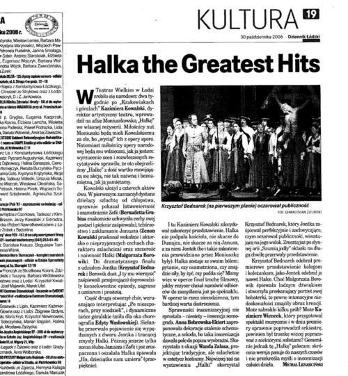 061030_Halka_the_Greatest_Hits_DZIENNIK_LODZKI