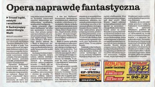071217_Opera_naprawde_fantastyczna_DZIENNIK_LODZKI